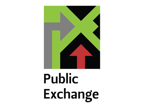 Student project presentation //Public Exchange//